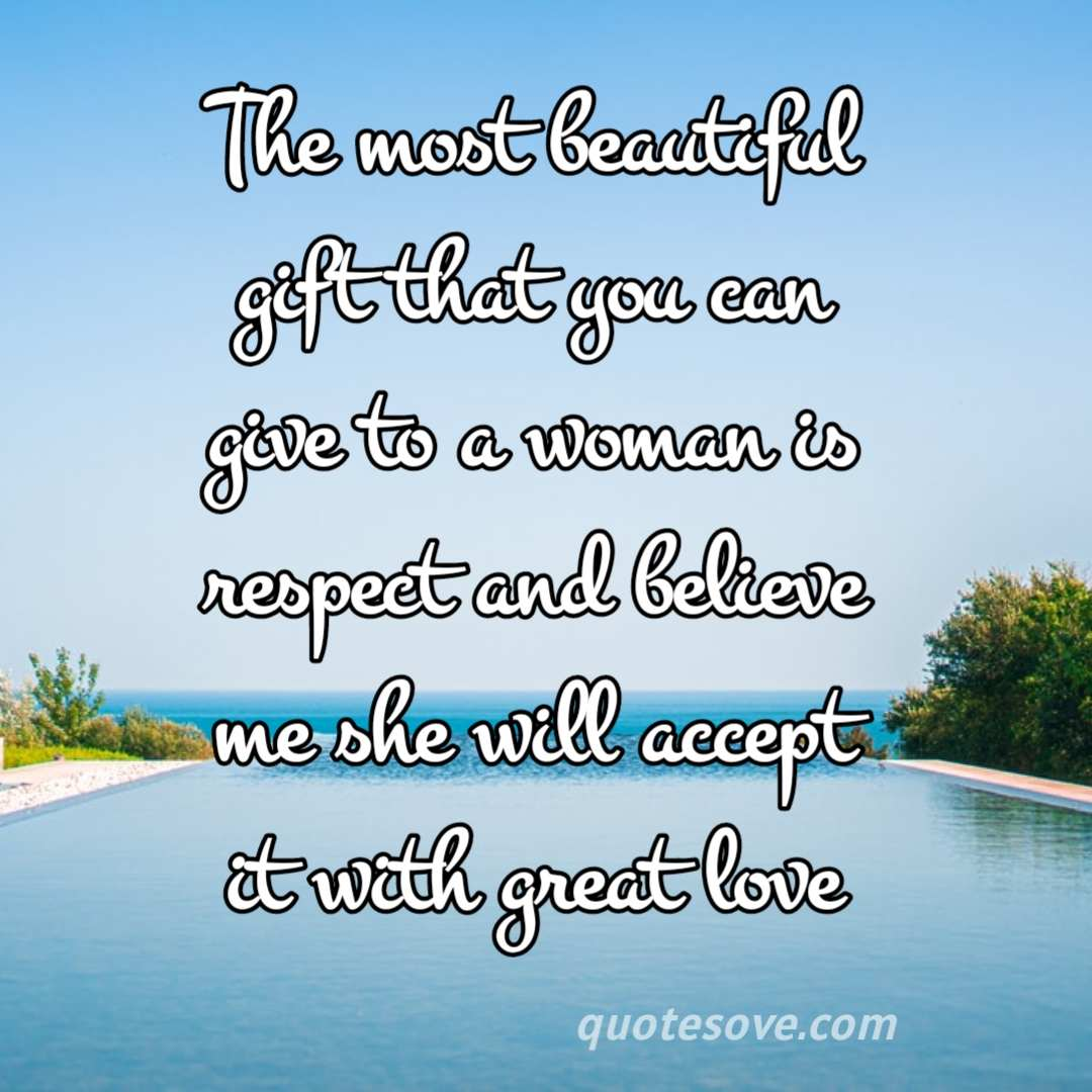About and love women quotes Women Quotes